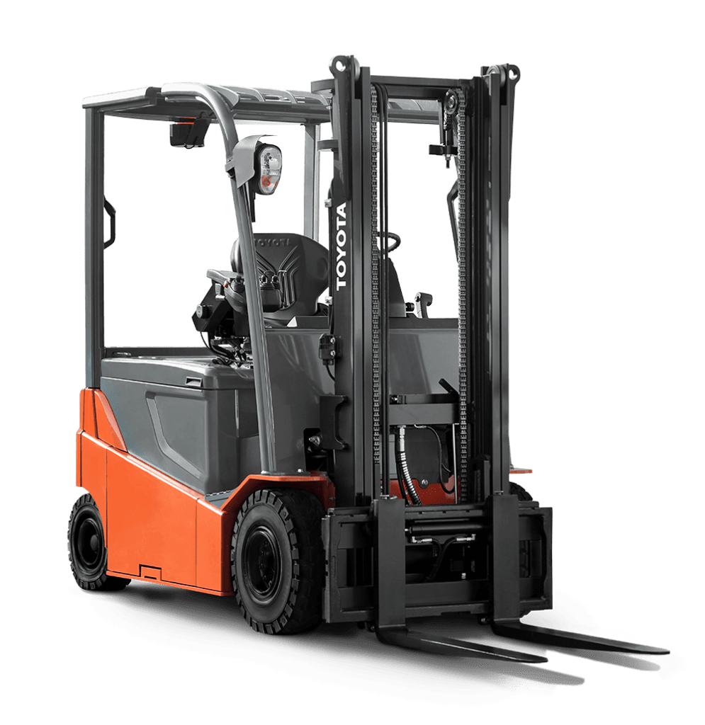 electric-pneumatic-forklift
