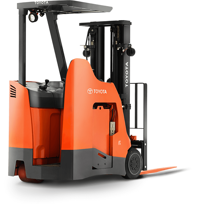 stand-up-rider-forklift