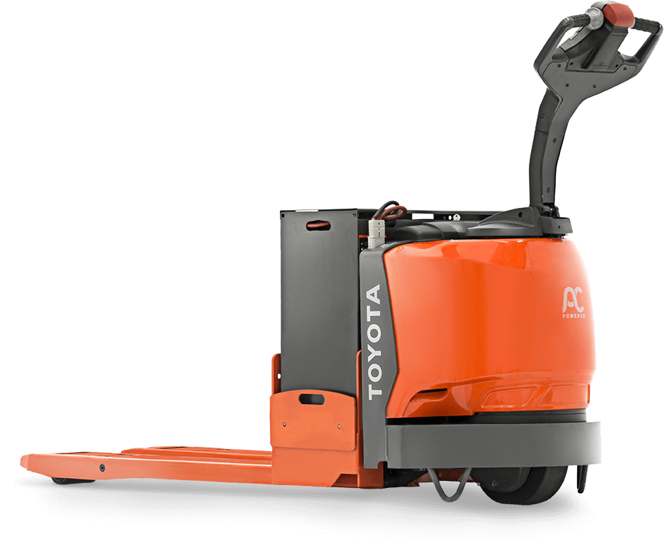 large-electric-walkie-pallet-jack